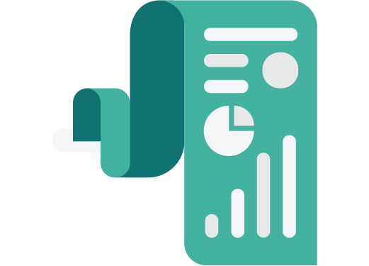 Peruspalvelujen arviointi 2019